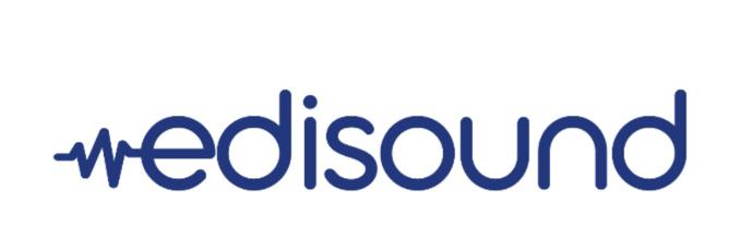 Edisound signe un partenariat de distribution avec NetMedia Group