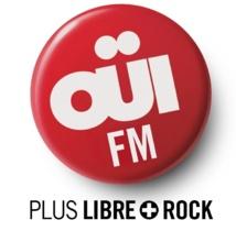 Oüi FM délocalisée à Evreux