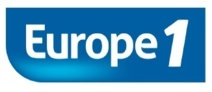Nicolas Barré arrive sur Europe 1
