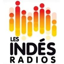 Les Indés Radios dans la presse