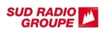 Sud Radio : nouvel accord signé ce matin