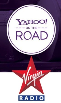 Virgin Radio en direct de Paris-Bastille