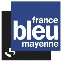 Devenez reporter sur France Bleu
