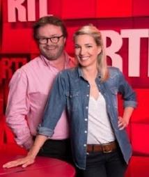 """""""L'été Made in France"""" sur RTL"""
