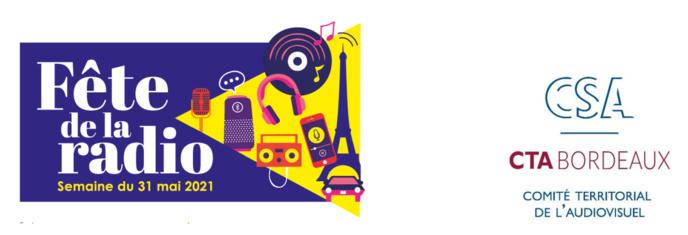 Le CTA de Bordeaux raconte l'histoire de la radio
