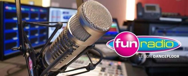 Lovin' Fun : la station confirme