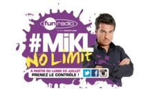 No Limit sur Fun Radio