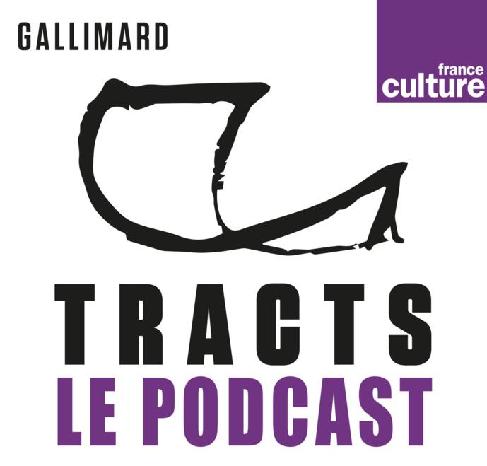 """""""Tracts, le podcast"""" : une nouvelle collection de France Culture"""