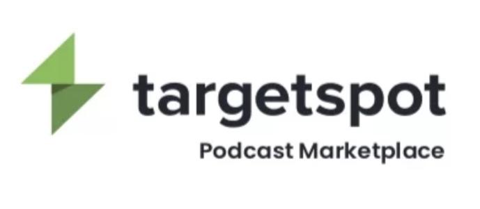 "Targetspot lance un ""Podcast marketplace"""