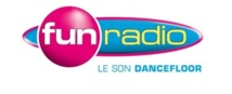 3 473 000 auditeurs pour Fun Radio
