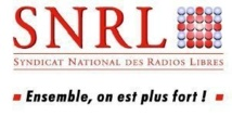 SNRL : Penser aujourd'hui à la radio de demain!