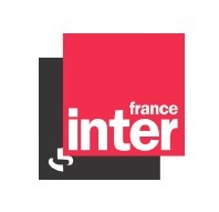 25,5 % d'AC pour Radio France