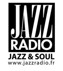 Jazz Radio en Haute-Corse