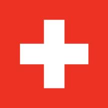 Suisse : nouvelle présidente pour la COFEM