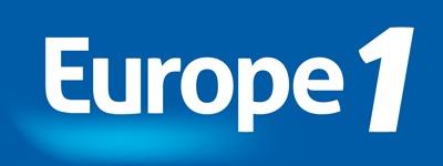Europe 1 à l'arrivée