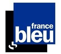 France Bleu sur l'Arc de Triomphe