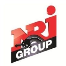 NRJ Group : première offre à Paris