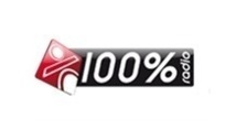 100% : 120 000 auditeurs quotidiens