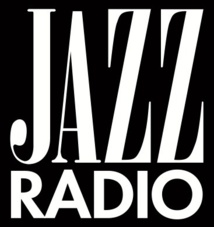 237 000 auditeurs sur Jazz Radio