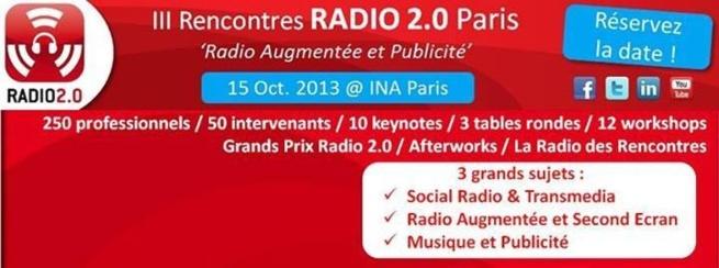 Toute la radio 2.0