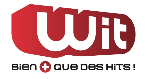 Wit FM : première radio de Gironde