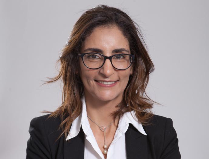 Rachida Naitiaz nommée Directrice Générale de Marocmétrie