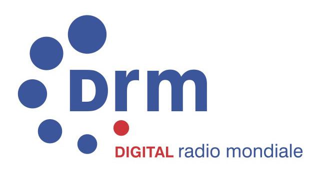 Un calculateur d'efficacité énergétique par le consortium DRM