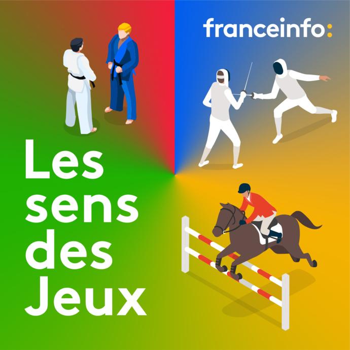 franceinfo dévoile un nouveau podcast original