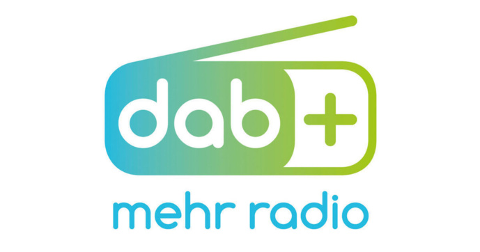 Allemagne : hausse des ventes des récepteurs DAB+
