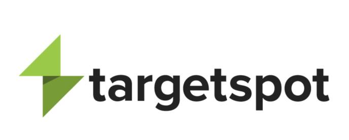 Targetspot ajoute l'inventaire audio digital de Radio Marca