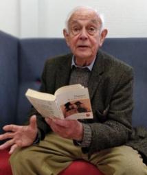 François Raoul-Duval chez RCF Haute-Normandie