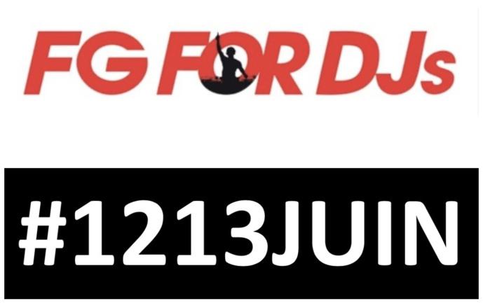 Le Fonds de Dotation Radio FG collecte 30 000 euros