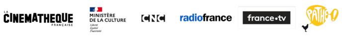 """Les formations musicales de Radio France mettent en musique """"Napoléon"""""""