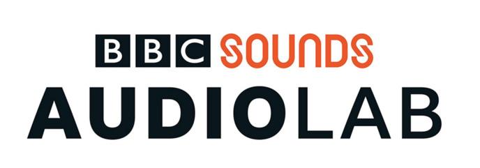 BBC Sounds lance Audio Lab pour les podcasteurs