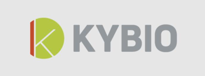 Connect de Worldcast Group lance Kybio 4.x