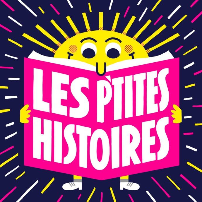 La solution Acast+ accélère l'aventure podcast de Mathieu Genelle
