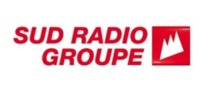 Sud Radio : le CSA donne son accord