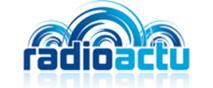Thibault Leroi quitte RadioActu