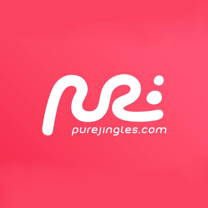 Réorganisation à la tête de Pure Jingles