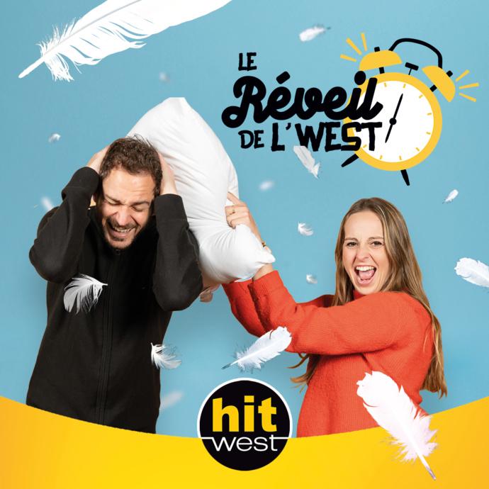 L'heure de la rentrée a sonné pour Hit West