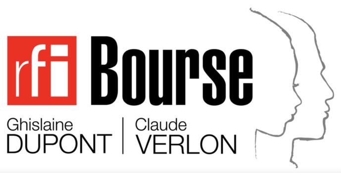 RFI : nouvelle édition de la Bourse Dupont Verlon