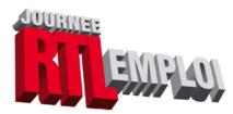 50ème Journée RTL Emploi