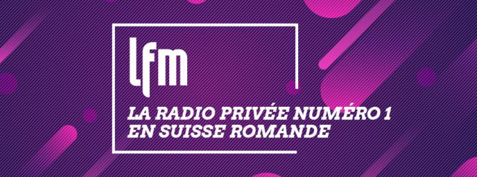 Suisse : LFM a fait sa rentrée