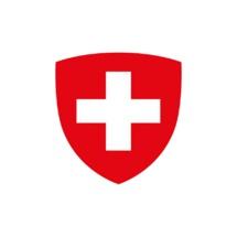 Suisse : lancement du dialogue sur les médias