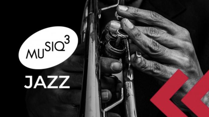 Musiq3 lance ses trois radios thématiques