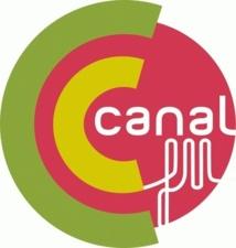 Le personnel de Canal FM en colère