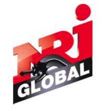 Audience : nouvelle réplique de NRJ