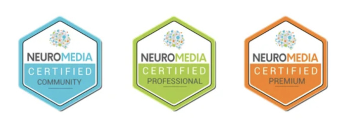 NeuroMedia Software lance une certification de l'audience des podcasts