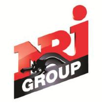 NRJ Group : Alexis Rateau prend du galon
