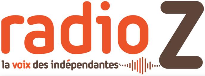 Belgique : les radios indépendantes redoutent l'arrivée du DAB+